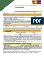 tabela-oprocentowania.pdf