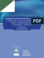 W582Estrategias.pdf