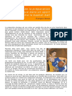 Interets PP en BB IMPORTANT.pdf
