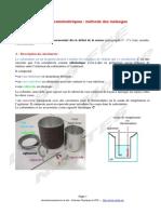 calorimetrie.pdf