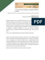 2015_roberta_barros_meira_-pensamento-e-praticas-de-uma-controversa-politica-de-valorizacao-artificial-do-acucar-na-argentina-e-no-brasil