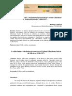 2015_rodrigo_fontanari_um-banqueiro-do-cafe-a-trajetoria-empresarial-do-coronel-christiano-osorio-de-oliveira-1890_1937.pdf