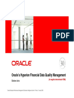 ORACLE_Hyperion_Financial_Data_Quality_Iornio