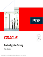 ORACLE_Hyperion_Planning_Capuano.pdf
