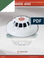 601P_Seria 600_fisa tehnica