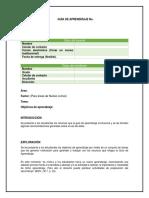 Formato de guia  INEADETUC (1).pdf