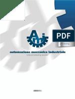 brochure_ami