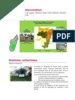 Régions-dintervention.pdf