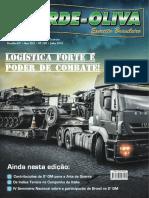 Revista Verde Oliva COLOG