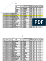 4_data siswa sukaraja kelas 7 TP 2019_2020 - Copy.xlsx