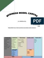 Management Canvas.docx