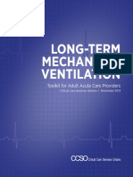 Long-Term Mechanical Ventilation Toolkit for Adult Acute Care Providers.pdf