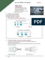 les-images-formees-par-une-lentille-mince-convergente-cours-1-1.pdf