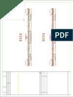 beam.pdf