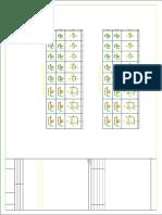 pad info.pdf