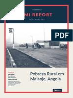 CMI-report-2017-04 portugisisk v2