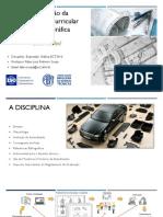 01-_Apresentacao_da_disciplina_EG_FS2_2020_1.pdf