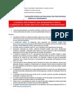 instrução técnica_vacinação Influenza p Medicos e Enfermeiros 2020_v5