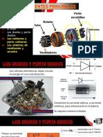 ALTERNADORES (Parte 3) (ATP).pdf