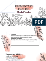 english ppt modals.pptx