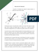 consulta espacios vectoriales.docx