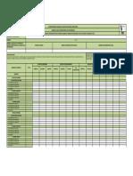Formatos-IB5-Puestos Docentes-2018_SIBE.