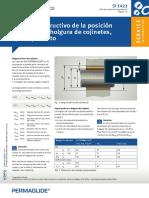 Diseño-constructivo-de-la-posición-del-cojinete-holgura-de-cojinetes-ajuste-perfecto.pdf