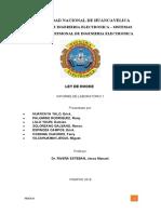 informe de laboratorio 1 fisica 2.docx