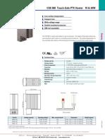 EH00000004 20W PTC Heater.pdf