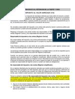 MATERIAL_DE_ESTUDIO_CONTA_2