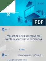 Módulo-1-Conceitos-Básicos-aula-1.pdf