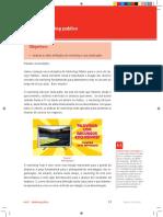 Marketing1.pdf