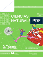 MANUAL CIENCIAS EXCELENTE 5to.pdf