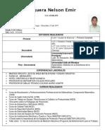 CV NELSON FIGUERA 1(1)
