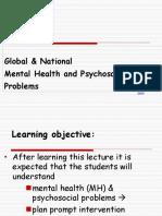 Lecture 12-National  Global Psychosocial Problem-dr. Mahar Agusno, Sp.KJ (K) (2020).pdf
