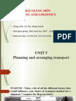 Losgistics_Unit5_FOR_STUDENTS.pptx