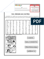 3º ANO - ATIVIDADES.pdf