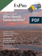 Geoscience_Magazine_GEO_ExPro_v17i3.pdf