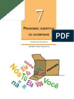 Exercicios de pronomes.pdf