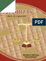 REVISTA_AEQUITAS_II