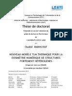 2016AZUR4123.pdf