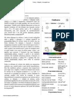 Carbono – Wikipédia, a enciclopédia livre.pdf