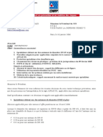 apsad1.pdf