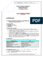 Jogo8 - 6 DESNORTEADO - 1Facilitador (Luis)