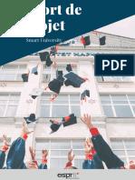 SmartUni.pdf
