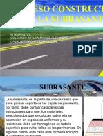 T2 SUBRASANTE-1.pptx