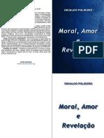 moral_amor_e_revelacao.pdf