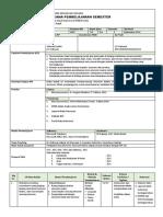 RPS 2019 - Ekonomi Makro-EDIT.docx