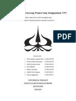 Tugas VPN kelompok 2
