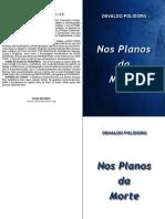 nos_planos_da_morte